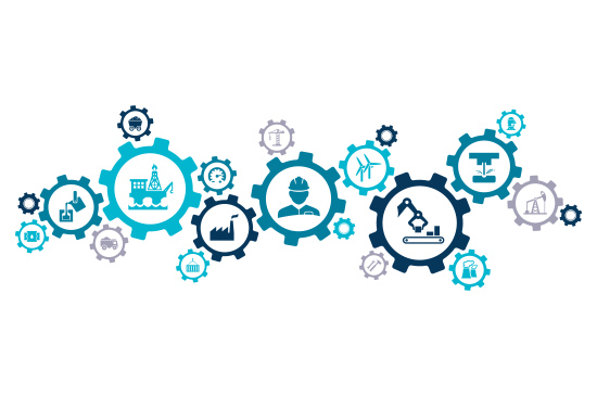 IMG Adquiere las atribuciones profesionales de Ingeniero Industrial
